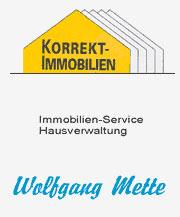 Korrekt-Immobilien.de