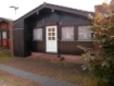 Bungalow Haus Nr. 087