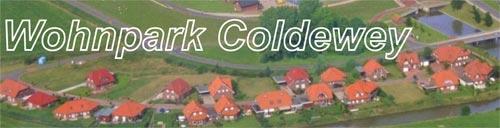 Wohnpark Coldewey Fedderwardersiel